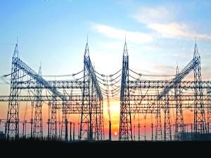 山西首条晋电外送特高压直流输电大通道正式投运
